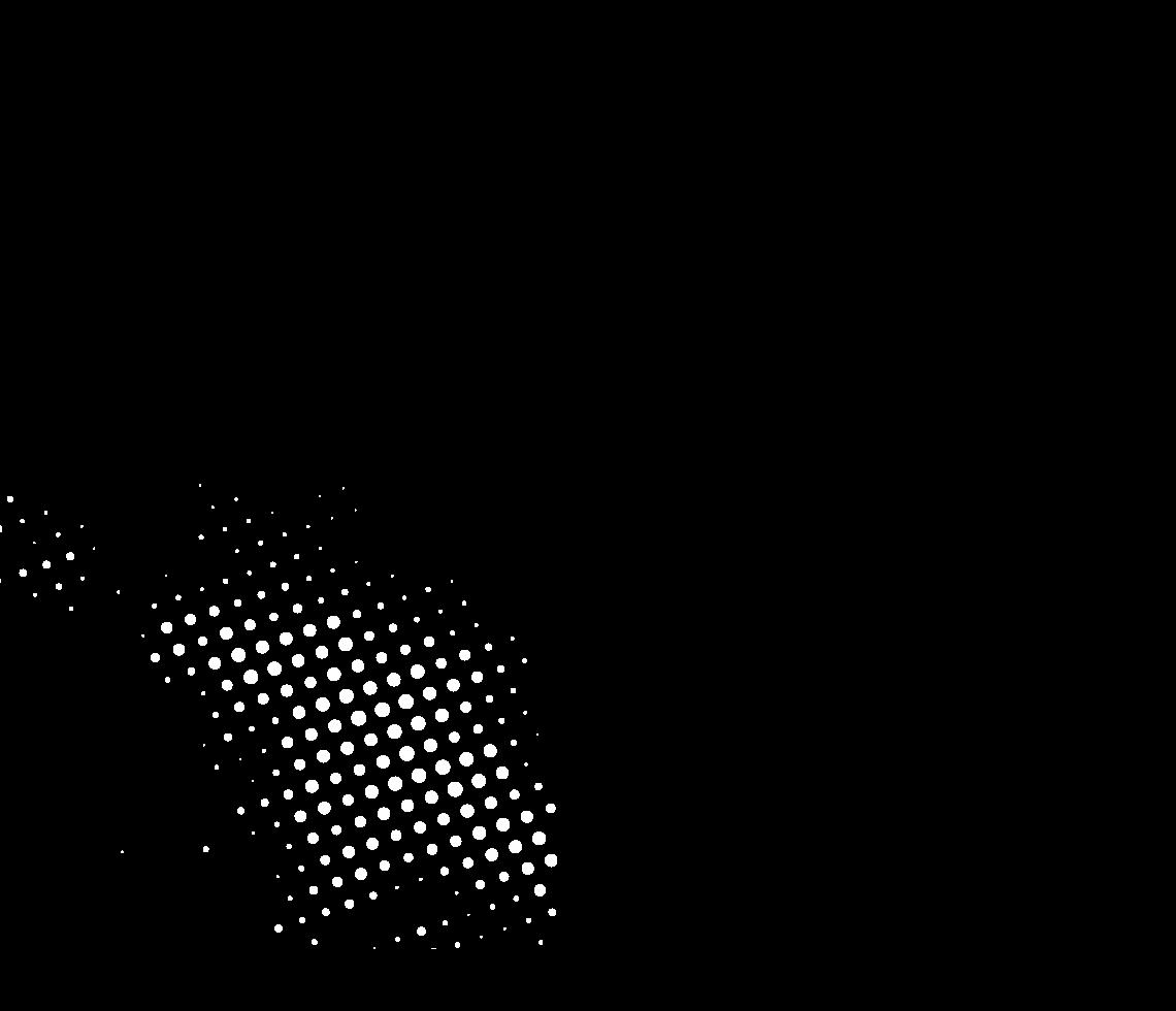 mission_01-2