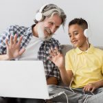 Kid-friendly Video Chat Apps To Keep Them Save