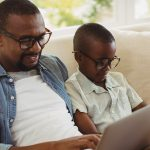 How to Create an Online  Family Game